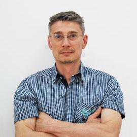 Акопьянц-Руслан-Арсенович---директор2